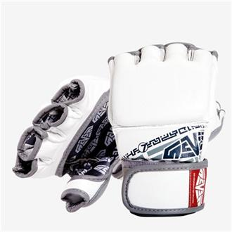 Seven Seven Fightgear Hybrid MMA Training Gloves